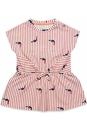 Esprit Kids Baby Girls' Knit Dress 010