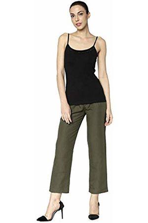 Jacqueline de Yong NOS Women's Jdyava Singlet Lace Top JRS Noos Vest