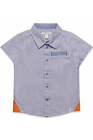 Esprit Kids Baby Boys' Woven Shirt ( 010)