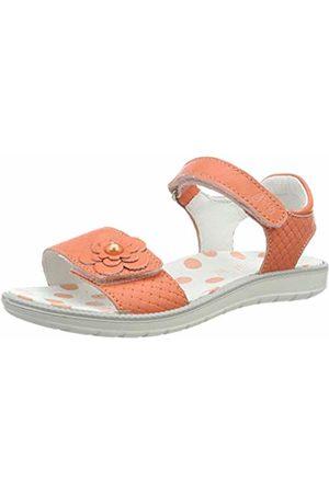 Primigi Girls' Pal 33899 Ankle Strap Sandals