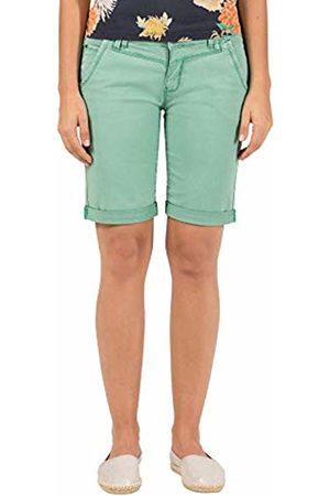 Timezone Women's Slim Nalitz Shorts Fresh 4058
