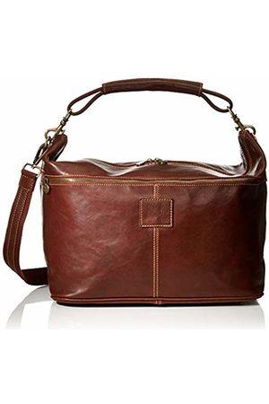 Chicca Tuttoa Unisex Adults' CBC18427OPGF22 Handbag