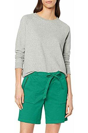 Esprit Women's 049CC1C007 Shorts 310