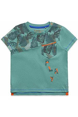 Esprit Kids Baby Boys' T-Shirt SS