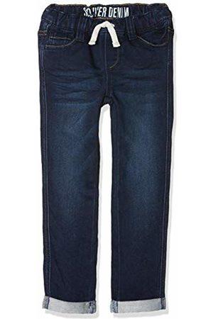 s.Oliver Boys' 74.899.71.0513 Jeans