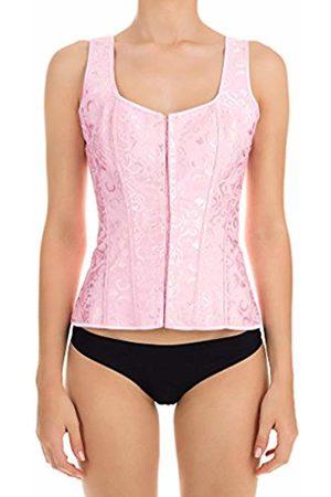 Intimax corsets lencería y moda Women's Alexis Recto Waist Cinchers