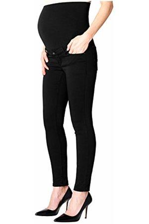 Noppies Women's Pants OTB Slim Bailey 60046 Maternity Trousers, ( C270)