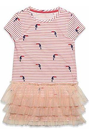 Esprit Kids Girls' Knit Dress SS 010