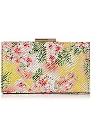 Van Dal Women's Zinnia Clutch (Tropical/ )