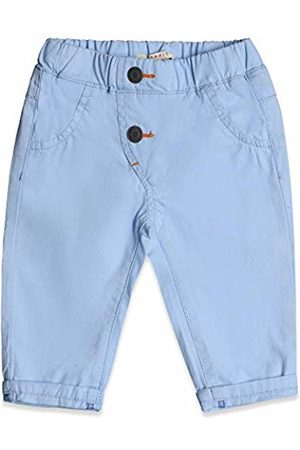 Esprit Kids Baby Boys' Woven Pants Trousers