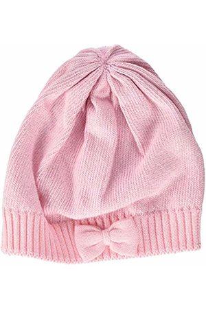 Steiff Girl's Mütze Hat, (Orchid 3006)