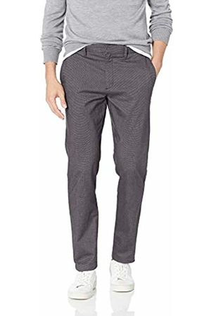 Goodthreads Men's Slim-fit Stretch Dress Chino trousers trousers
