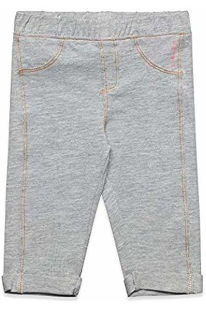 Esprit Kids Baby Girls Leggings