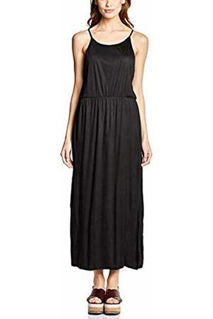 Street one Women's 142454 Dress, ( 10001)