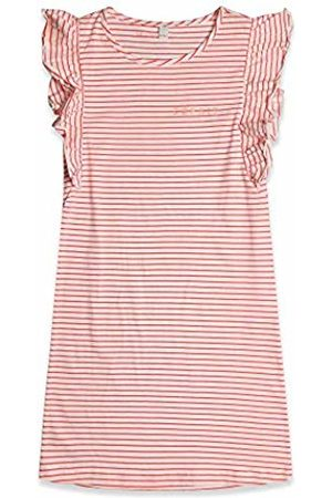Esprit Kids Girl's Knit Dress ( 010)