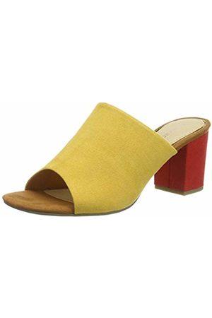 Marco Tozzi Women Sandals - Women's 2-2-27231-32 Mules 7.5 UK