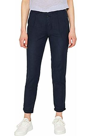 Esprit Women's 059cc1b016 Trouser