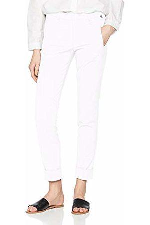 Daniel Hechter Women's Pants Trouser, ( 10)