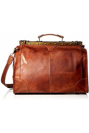 Chicca Tuttoa Unisex Adults' CBC182003OPGF22 Handbag