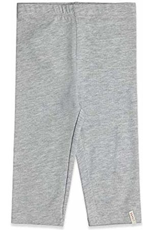 Esprit Kids Girl's Leggings Capri (Heather 223)