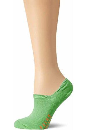 Falke Women's Cool Kick Ankle Socks