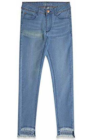 Esprit Kids Girls Pants Jeans