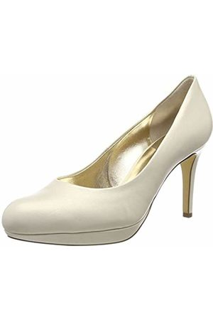 Högl Women's Studio 80 Wedding Shoes