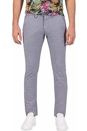 Timezone Men's Slim JannoTZ Shorts
