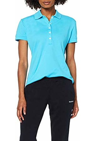 Trigema Women's 526611 Polo Shirt