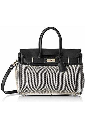 Mac Douglas Women Handbags - Pyla Fantasia Xs, Women's Top-Handle Bag