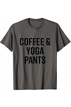Funny Novelty Tops T-Shirt Womens tee TShirt Those Burpees Were Fun Snoe