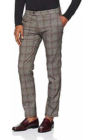 Brax Men's FAY Trousers, ( 56)