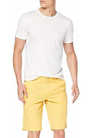 Brax Men's Bari Bermuda Baumwolle Uni Short
