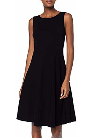 91d0c679afd25 Esprit dress vintage women's clothing, compare prices and buy online