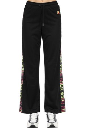 1f877800e486 Fila pants women's clothing, compare prices and buy online