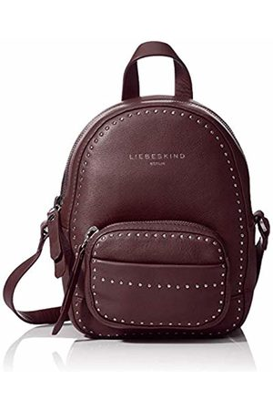 liebeskind Women's SLCROSSS SLOVE2 Cross-Body Bag