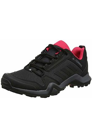 adidas Women's Terrex AX3 Low Rise Hiking Boots 6.5 UK