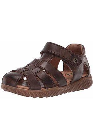 Naturino Boys Sandals - Boys Gene Gladiator Sandals