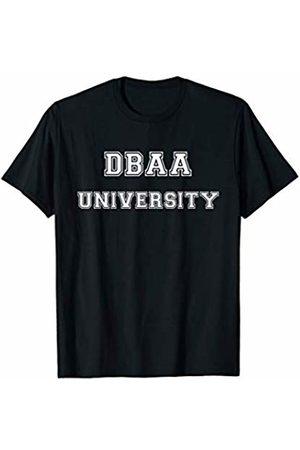Buy Cool Shirts DBAA Funny Jane Shirt T-Shirt