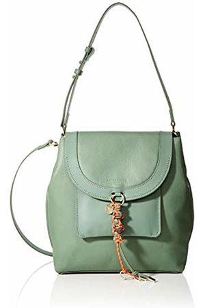 liebeskind Scouri Hobo Large Women's Shoulder Bag