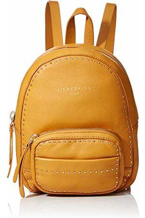 liebeskind Women's SLBACKS SLOVE2 Backpack