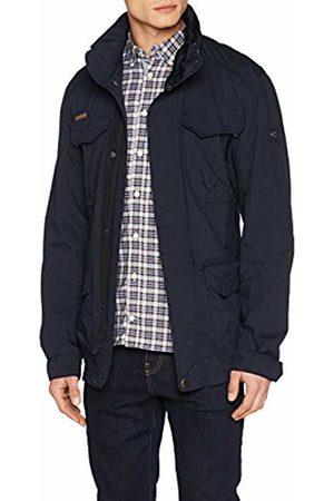 Camel Active Men's 420700/7R02 Jacket