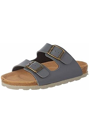 Richter Kinderschuhe Boys' Bios Mules