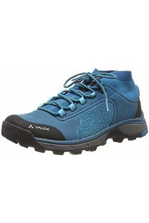 Vaude Women's Hkg Citus Low Rise Hiking Shoes