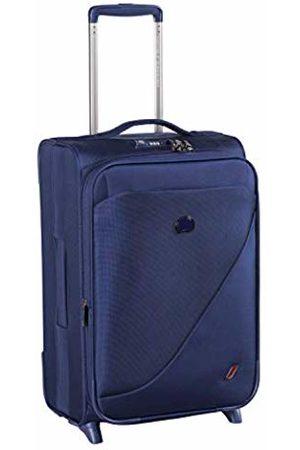 Delsey Paris New Destination Hand Luggage, 55 cm, 40
