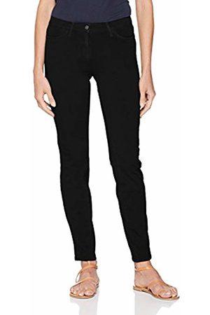 Brax Women's Style.Spice 79-6707 Skinny Jeans, (Clean 2)