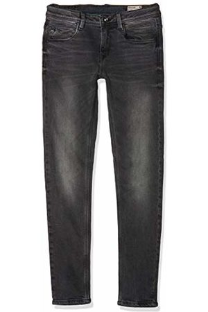 Garcia Boys' Lazlo Jeans