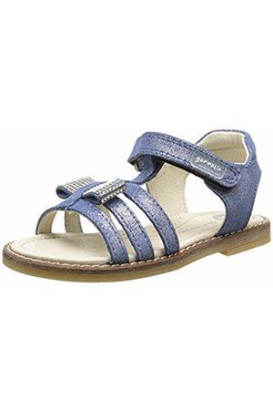 Garvalin Girls' Jodar Sandals