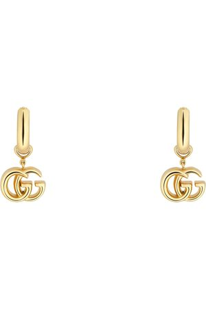 600a2f7e538 Buy Gucci Jewellery for Women Online