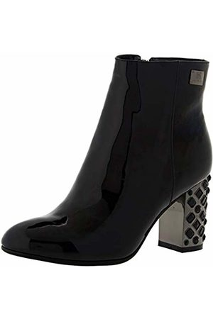 Laura Biagiotti Women's's 5138_Bm Ankle Boots 01
